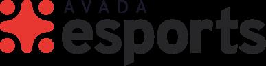 esports-footer-logo