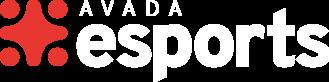 retina-esports-logo
